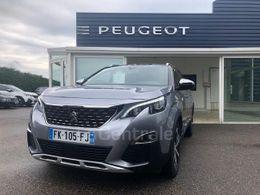 PEUGEOT 5008 (2E GENERATION) 38730€