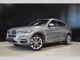 BMW X6 F16 46970€
