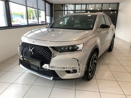 DS DS 7 CROSSBACK 57480€