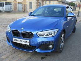 BMW SERIE 1 F21 3 PORTES 24240€