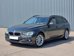 BMW SERIE 3 F31 TOURING 21640€