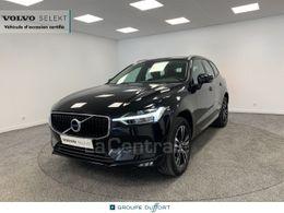 VOLVO XC60 (2E GENERATION) 50000€