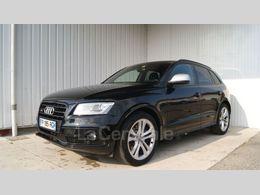 AUDI SQ5 36150€