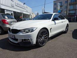 BMW SERIE 4 F32 40230€