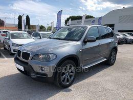 BMW X5 E70 17530€