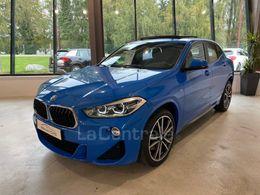 BMW X2 F39 41010€