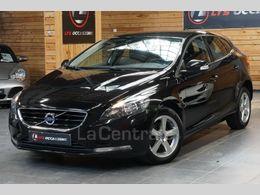 VOLVO V40 (2E GENERATION) 14980€