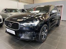 VOLVO XC60 (2E GENERATION) 43640€
