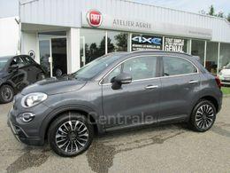 FIAT 500 X 18530€