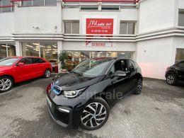 BMW I3 21810€