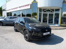 DS DS 3 CROSSBACK 38700€