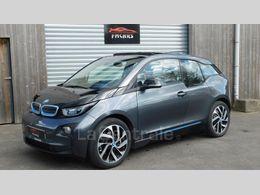 BMW I3 20610€