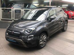 FIAT 500 X 28250€