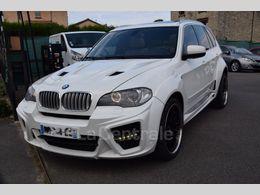BMW X5 E70 31030€