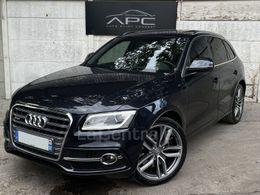 AUDI SQ5 33800€