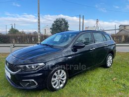 FIAT TIPO 2 SW 15790€