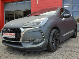 DS DS 3 14980€