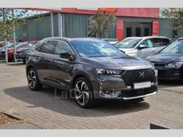 DS DS 7 CROSSBACK 48650€