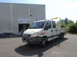 IVECO DAILY 5 14430€