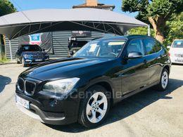 BMW X1 E84 13230€