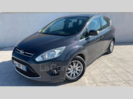 FORD C-MAX 2 8160€