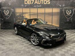BMW Z4 G29 70190€