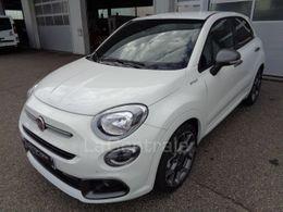 FIAT 500 X 31520€