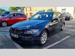 BMW SERIE 3 E91 TOURING 7950€