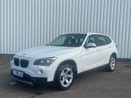 BMW X1 E84 18970€