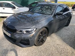 BMW SERIE 3 G20 42000€