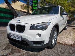 BMW X1 E84 15240€