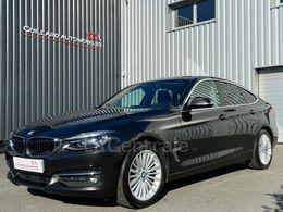 BMW SERIE 3 GT F34 21730€