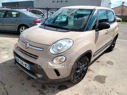 FIAT 500 L 9770€