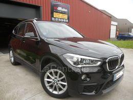 BMW X1 F48 24270€