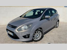 FORD C-MAX 2 7730€