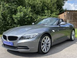 BMW Z4 E89 28620€