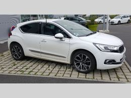 DS DS 4 18630€