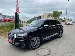 AUDI SQ7 69030€