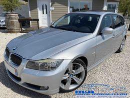 BMW SERIE 3 E91 TOURING 10510€
