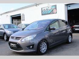 FORD C-MAX 2 8680€