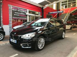 BMW SERIE 2 F46 GRAN TOURER 23580€