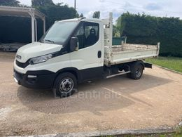 IVECO DAILY 5 22470€