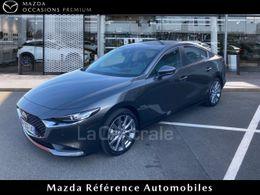 MAZDA 3 (4E GENERATION) 29380€