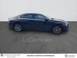 PEUGEOT 508 (2E GENERATION) 37150€