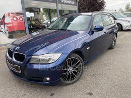 BMW SERIE 3 E91 TOURING 12180€