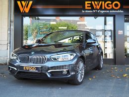 BMW SERIE 1 F20 5 PORTES 22940€