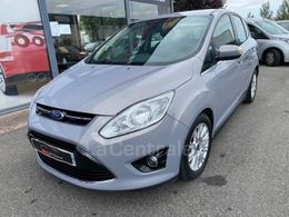 FORD C-MAX 2 7240€