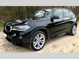 BMW X5 F15 44800€