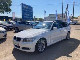 BMW SERIE 3 E91 TOURING 10420€