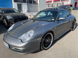 PORSCHE 911 TYPE 996 36560€